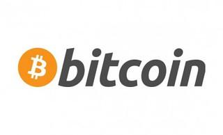 Lua Bitcoin