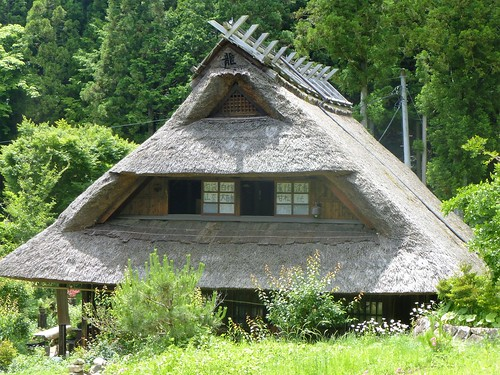 jp16-Fuji-Saiko-Village (10)