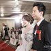 台北婚攝/婚禮紀錄/婚禮攝影/台北喜來登飯店/昌錡+兆珮
