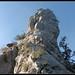 Torre de Urrestei