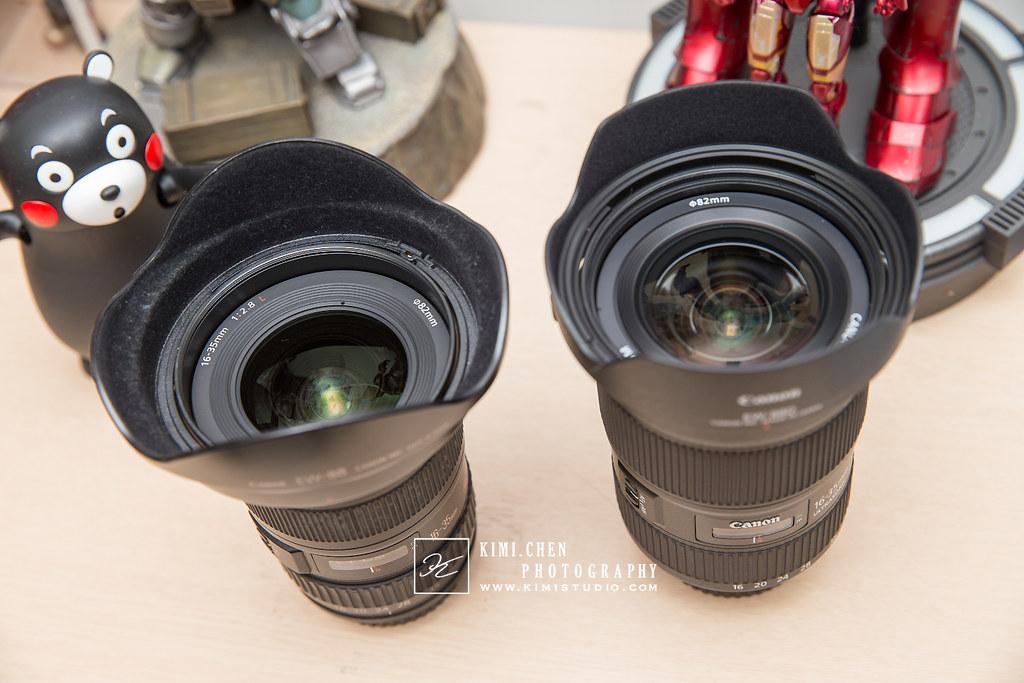 2016.10.18 Canon EF 16-35L III-019