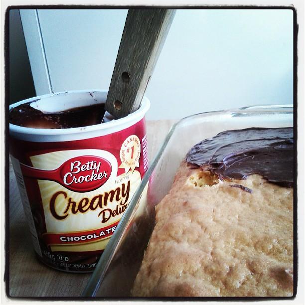 Cake Mix Canned Pumpkin Muffin Recipe