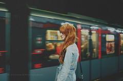 Hanging around the city II. by ♦ eleonora S. photography ♦