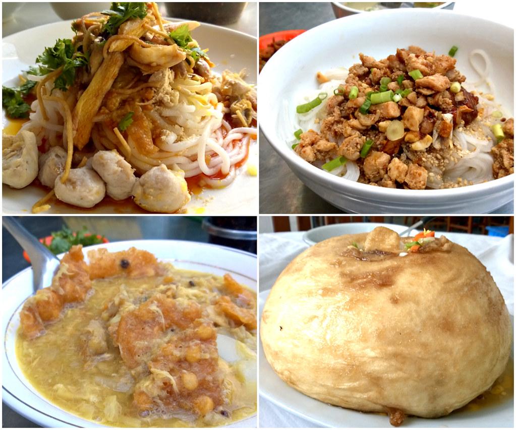myanmar-food