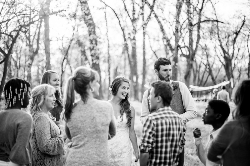adam&natalie'sweddingapril8,2016-3512