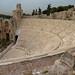Herodes Atticus theatre