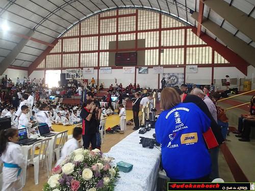 4º Torneio de judô A.I.J.E.C Itapira 09.10.2016