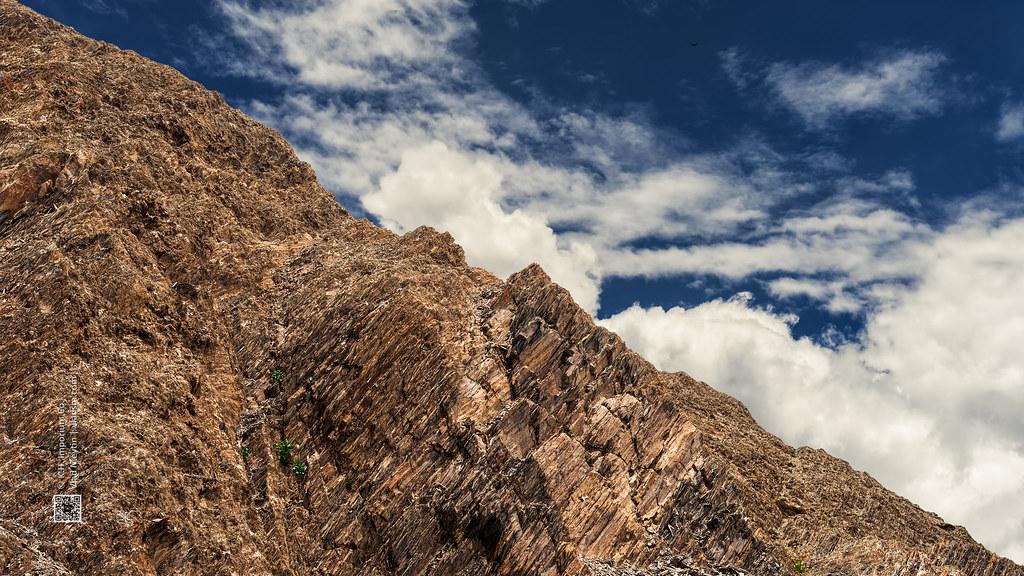 Tibet, the Tibetan sky and the mountains (China), 06-2016, 69 (Vlad Meytin, vladsm.com)