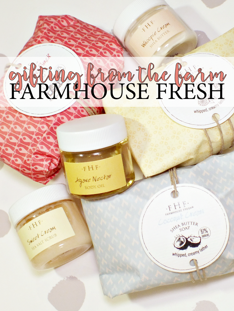 gifting from the farm with farmhouse fresh (3)