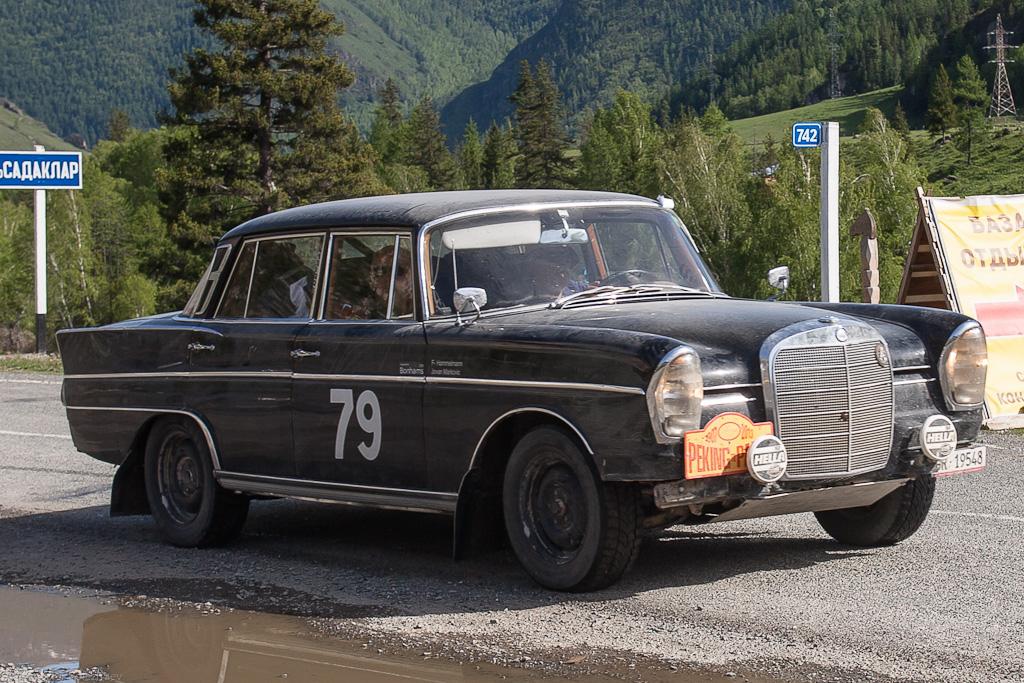 Mercedes For Sale Cheap Near Boilingbrook Il