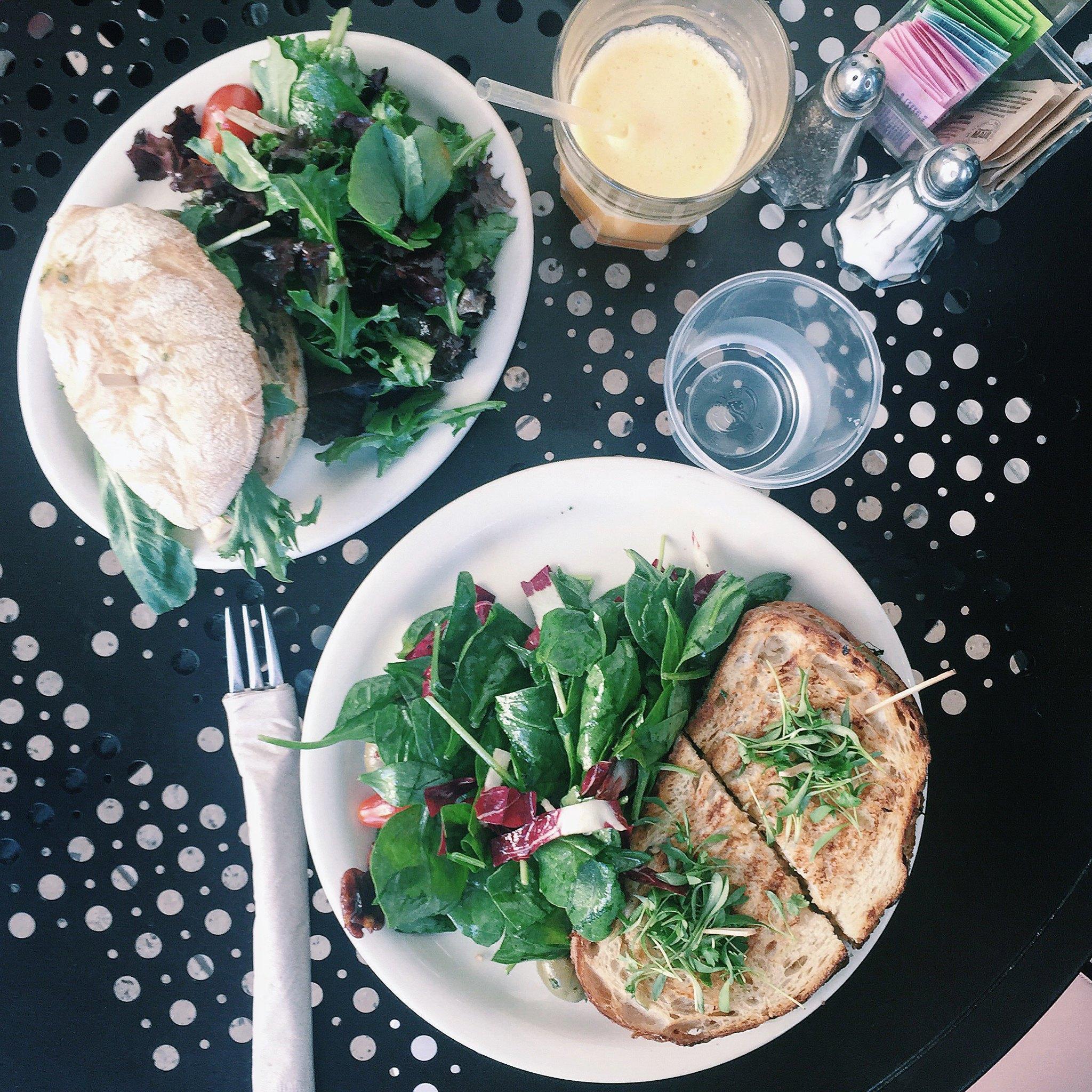 9665-urth-caffe-urban-organic-healthy-foodie-pasadena