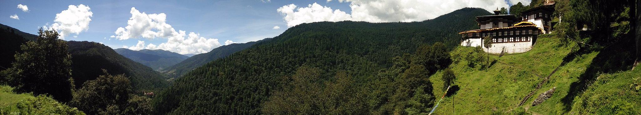 10 dieu ve bhutan trip (15)