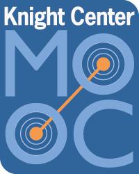 Resultado de imagem para knight center