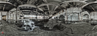 pano_mayfield_before_depot1_0_equi.jpg | by anti_limited