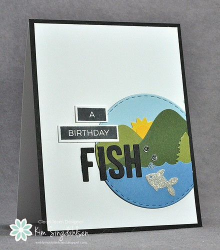 FMS Birthday Fishes