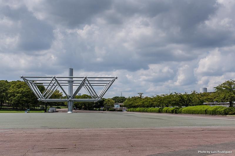 Parque-Expo-70-Osaka-30