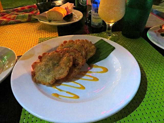 stamp and go, jamaican food, best restaurants in jamaica, ocho rios restaurants, miss ts kitchen, authentic jamaican food, best food in jamaica