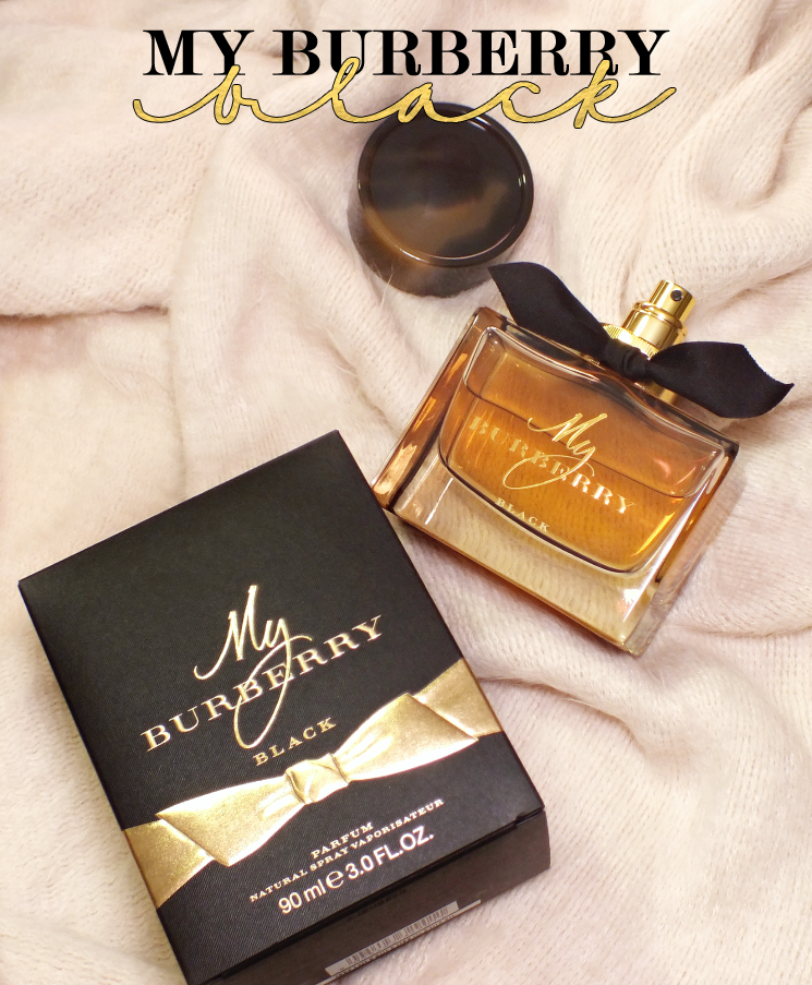 my burberry black (1)
