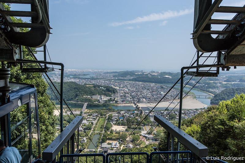 Iwakuni-Kintaikyo-69