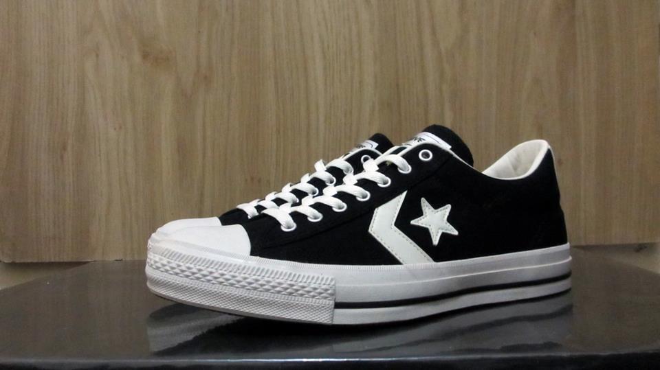 Converse PRO STAR