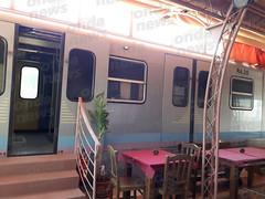 il treno montesano 02