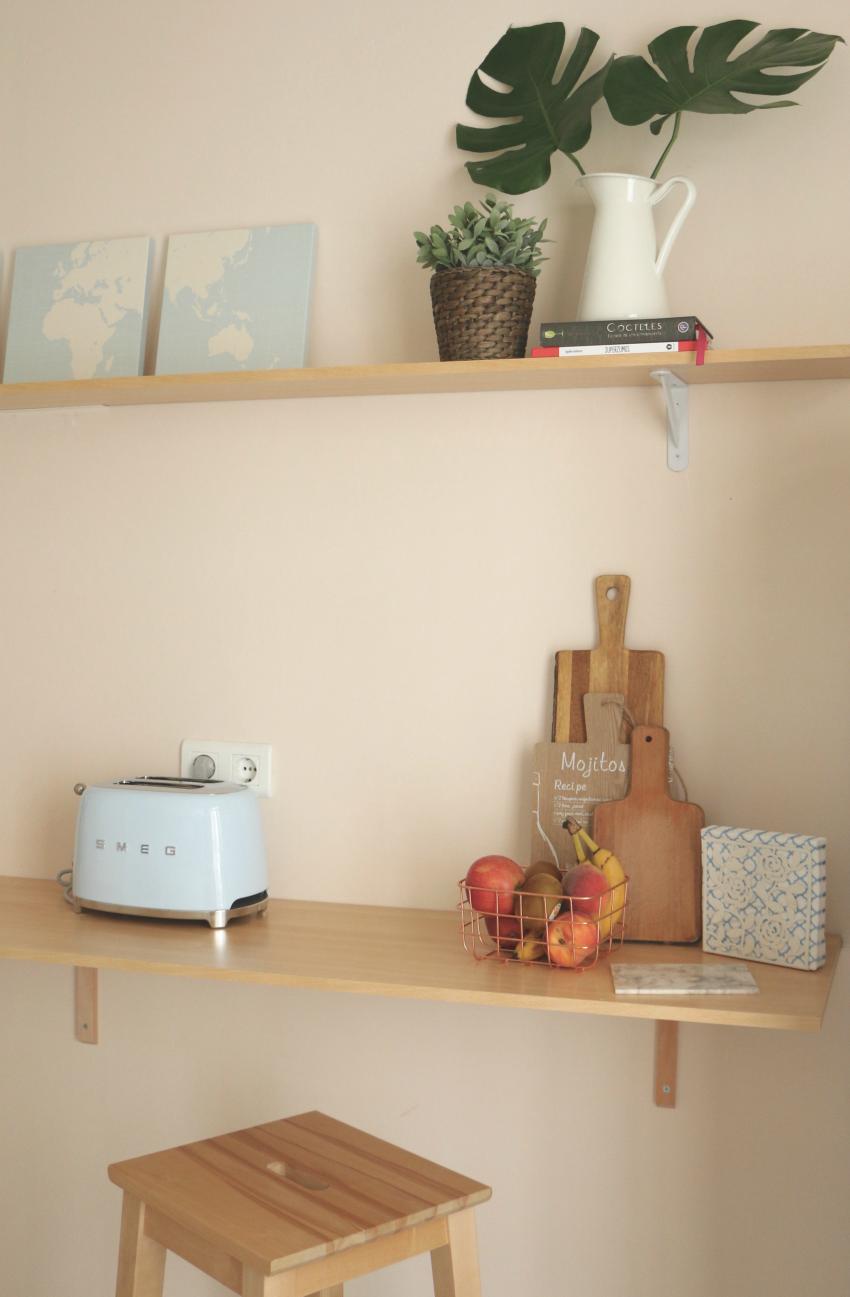 decorar-cocina-low-cost