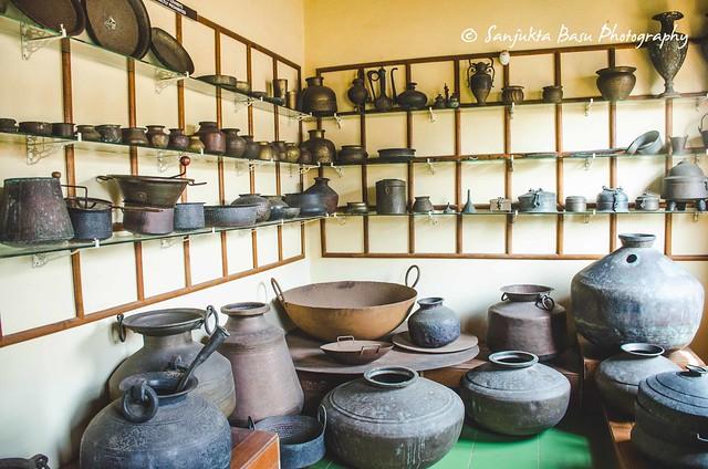 Goa Chitra Museum-24