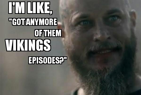 viking meme my viking tunic www facebook com myvikingtunic