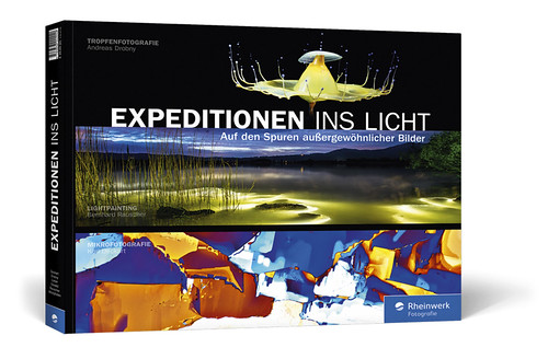 Expeditionen_ins_Licht_Westphalen