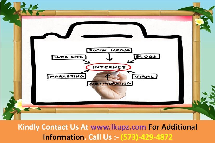 Internet Marketing USA Marketing Agency | Follow Us :- www p… | Flickr
