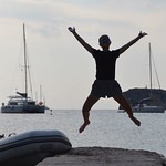 Griechenlandreise 2016 - Teil2