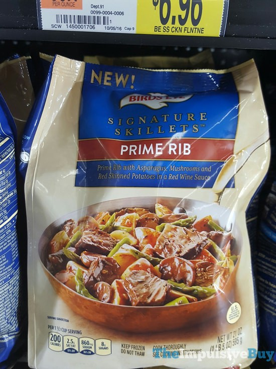 Will Frozen Food Stay Good Past Experation Date