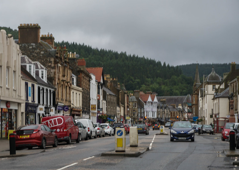 Scotland-41.jpg