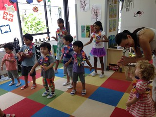 Photo 2016-08-10 13 59 22 | by Star Kids International Preschool