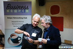 Yardleys - Business Belper Evening Networking - Sept 2016-9