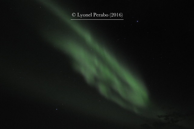 Northern_Lights_04_10_2016_IV