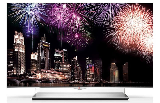 lg_launches_oled_tv_photo