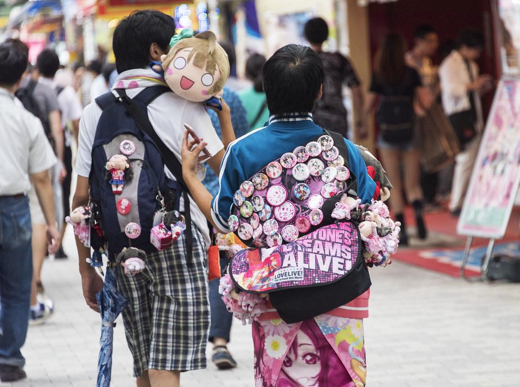 Japan_Tokyo_Context_022