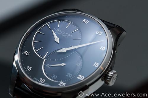Besoin d'aide pour choix de montres pour évènement particulier 8700924361_cecd003b14