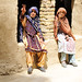 © UNDP Pakistan