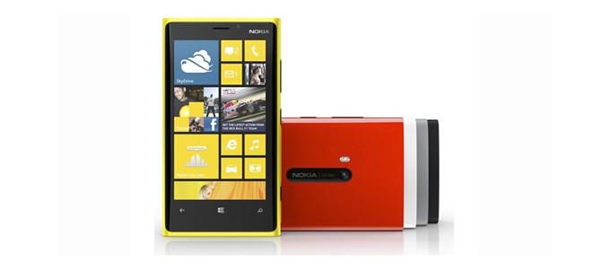 Hyatt Nokia ClearBlack technology analysis