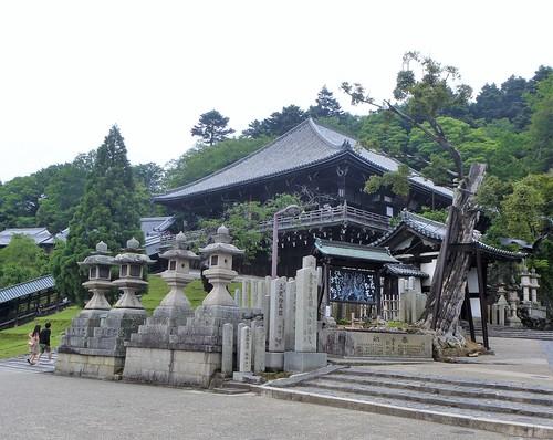 jp16-Nara-j1-Todaiji (14)