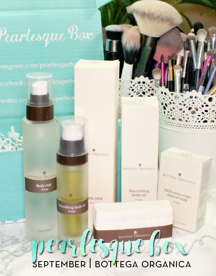 september 2016 pearlesque box (2)