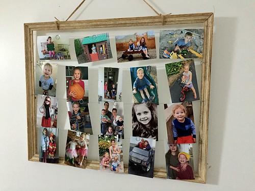 My Favorite Ways To Display Photos Andrea Dekker