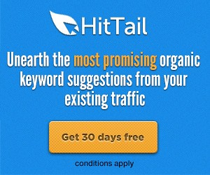 Why Every Real Estate Company Needs HitTail For Long Tail ...