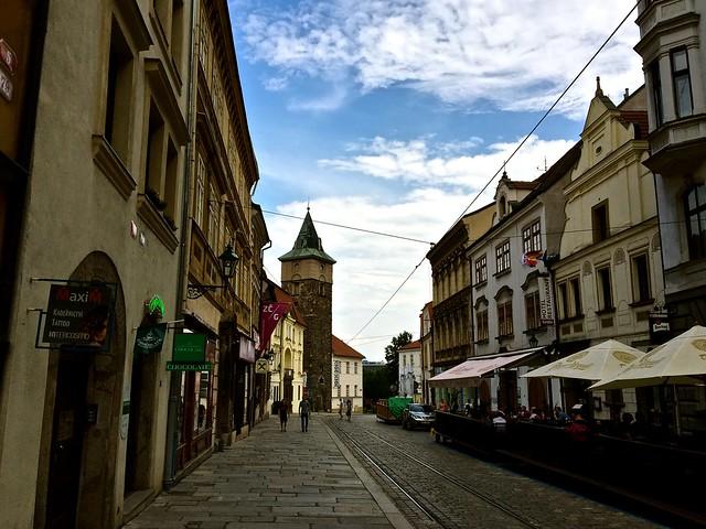 plzen, czech republic 2016 29
