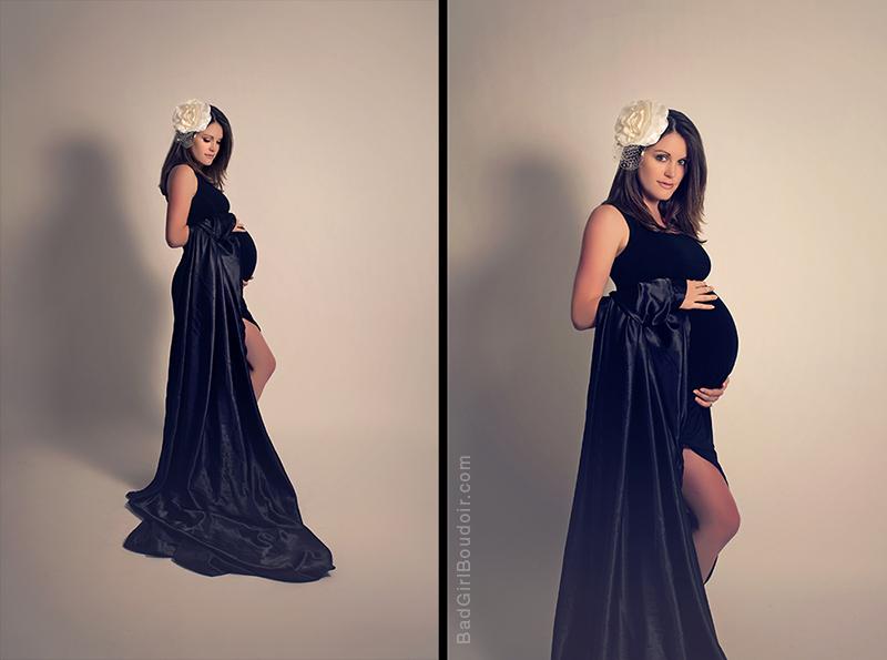 maternity_boudoir_portrait_01