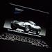 15 inch Macbook Pro Retina night shot.
