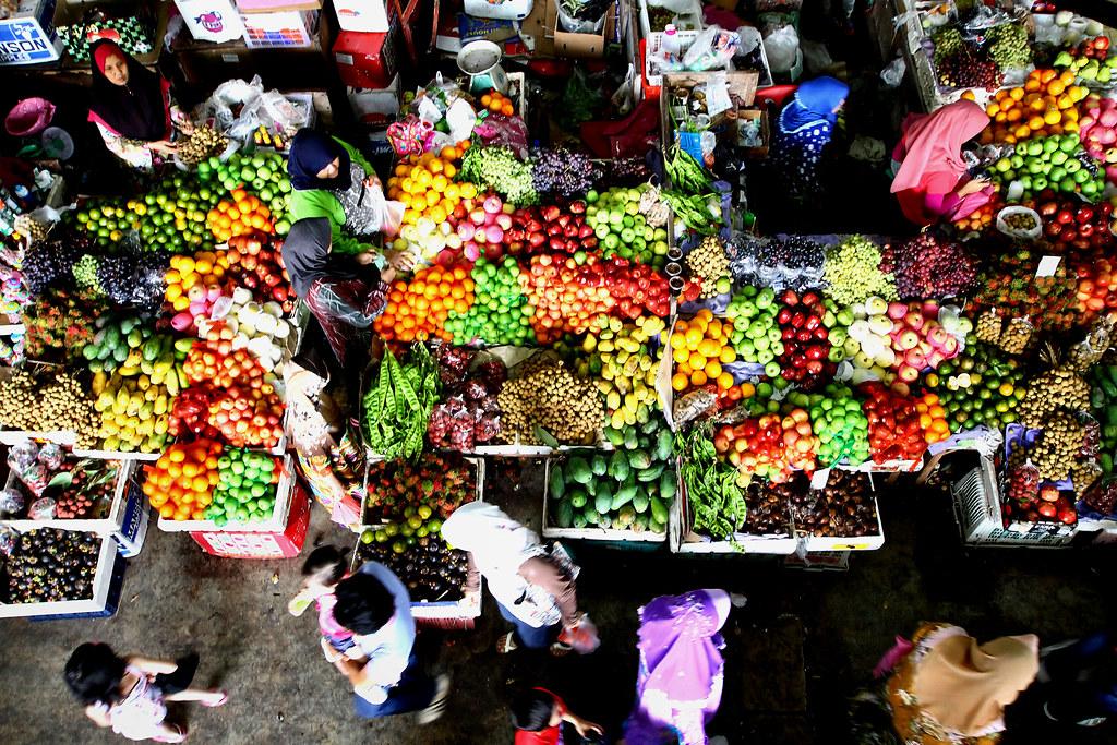 Tanah Merah Malaysia  City pictures : Tanah Merah | Kelantan Darul Naim. Malaysia. | Phalinn Ooi | Flickr