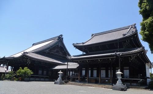 jp16-Kyoto-Nishi Honganji (5)